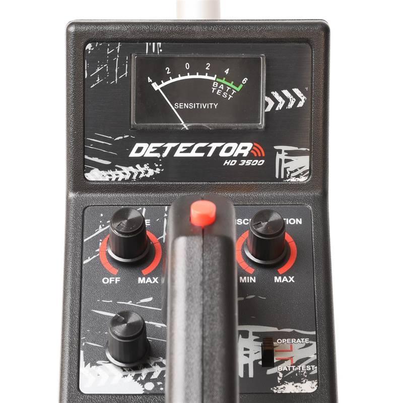 82210-5-metal-detector-hd-3500.jpg