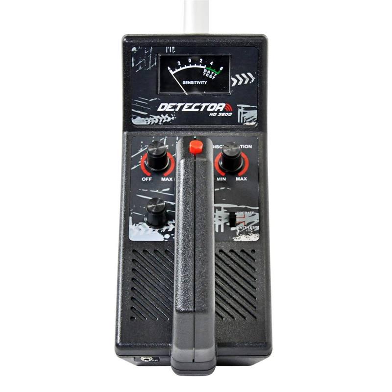 82210-8-metal-detector-hd-3500.jpg