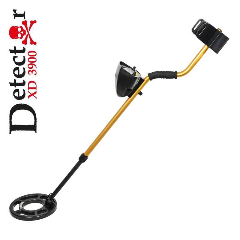 82215-2-metal-detector-xd-3900.jpg