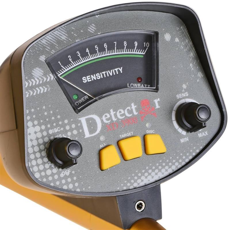 82215-3-metal-detector-xd-3900.jpg