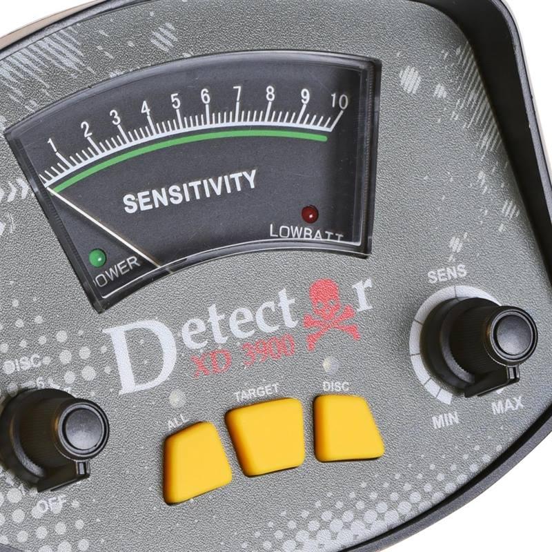 82215-4-metal-detector-xd-3900.jpg