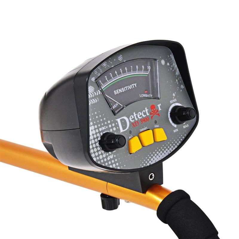 82215-7-metal-detector-xd-3900.jpg
