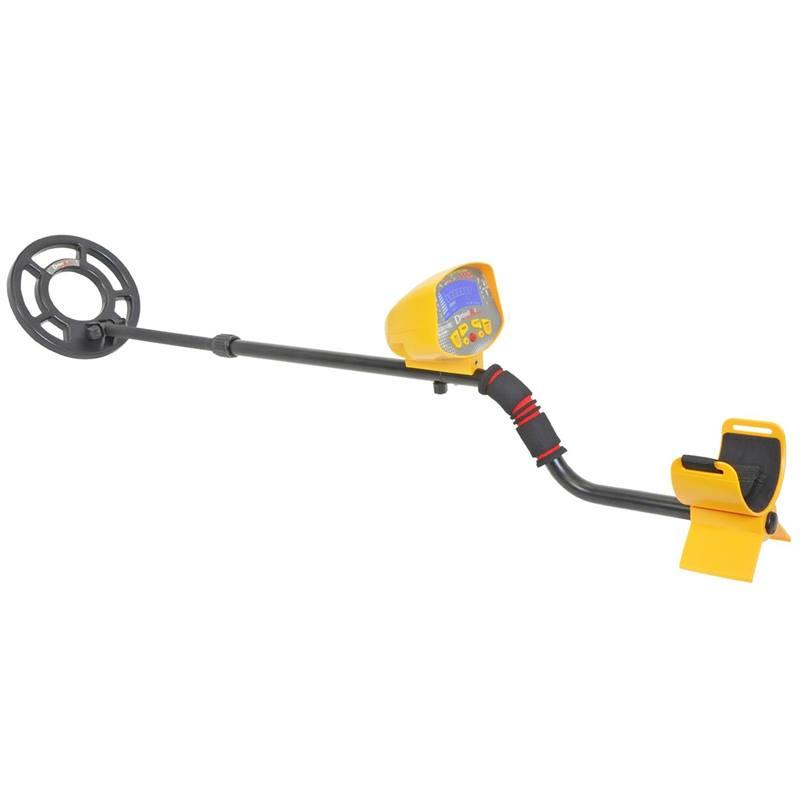 82217-Metalldetektor-Metallsuchgeraet-Detektor-XD-4200-Digital.jpg