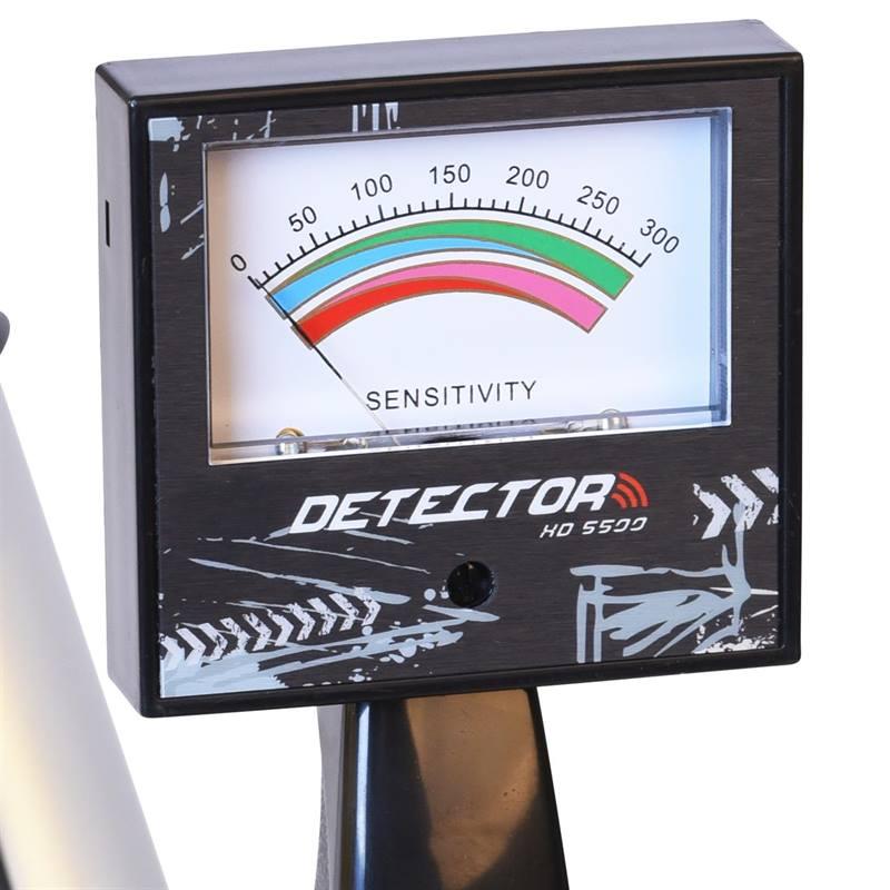 82220-10-metal-detector-hd-5500.jpg
