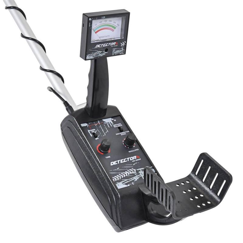 82220-11-metal-detector-hd-5500.jpg