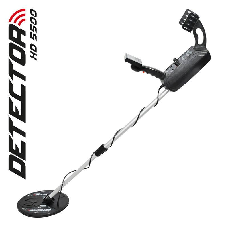 82220-2-metal-detector-hd-5500.jpg