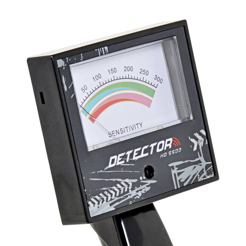82220-5-metal-detector-hd-5500.jpg