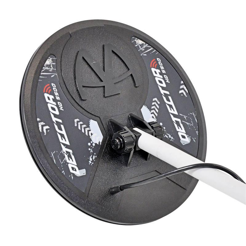 82220-8-metal-detector-hd-5500.jpg