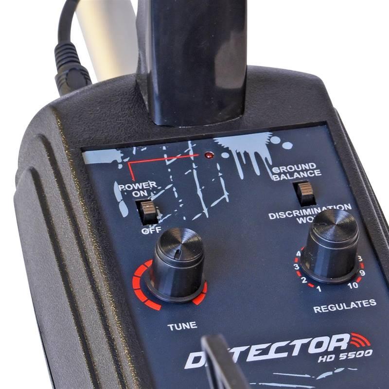 82220-9-metal-detector-hd-5500.jpg