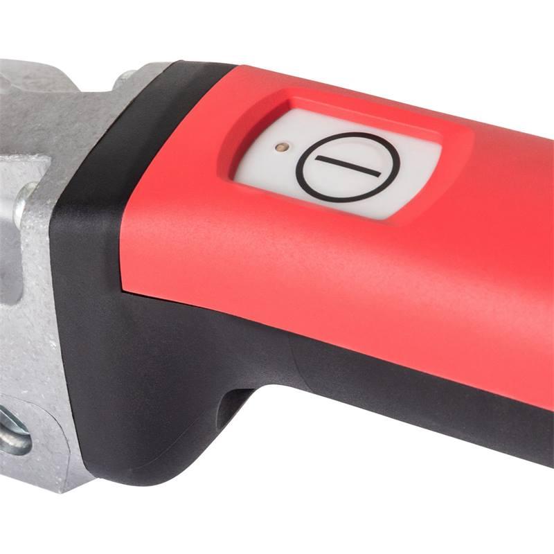 85141-5-tosatrice-per-cavalli-a-batteria-bonum-aesculap-rosa-2-batterie-ricaricabili-chiave-di-regol