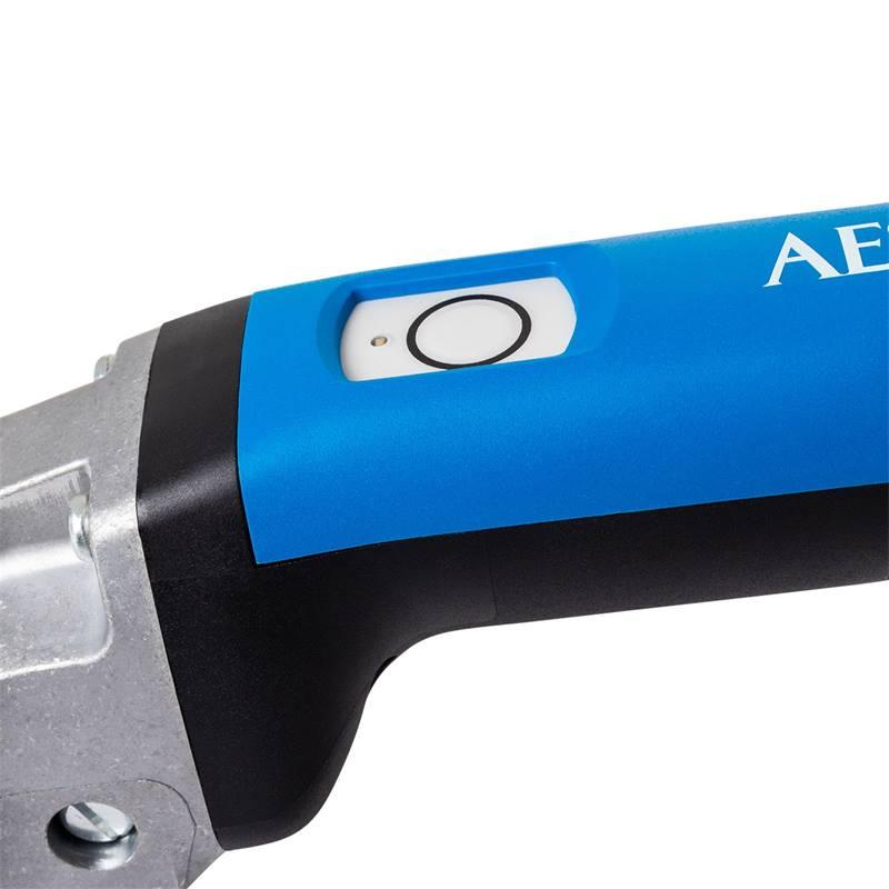 85142-5-tosatrice-per-cavalli-a-batteria-bonum-aesculap-blu-chiave-di-regolazione.jpg