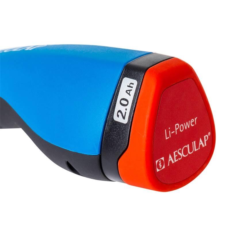 85142-6-tosatrice-per-cavalli-a-batteria-bonum-aesculap-blu-chiave-di-regolazione.jpg