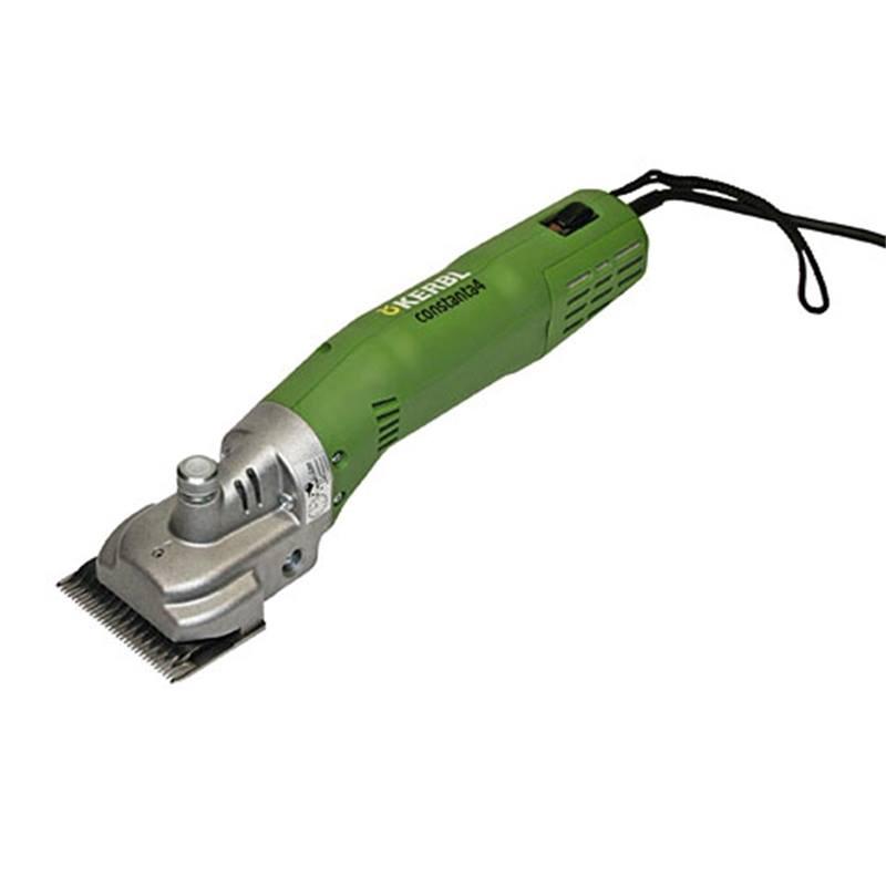 85205-1-kerbl-constanta4-shearing-machine-horse-clippers.jpg