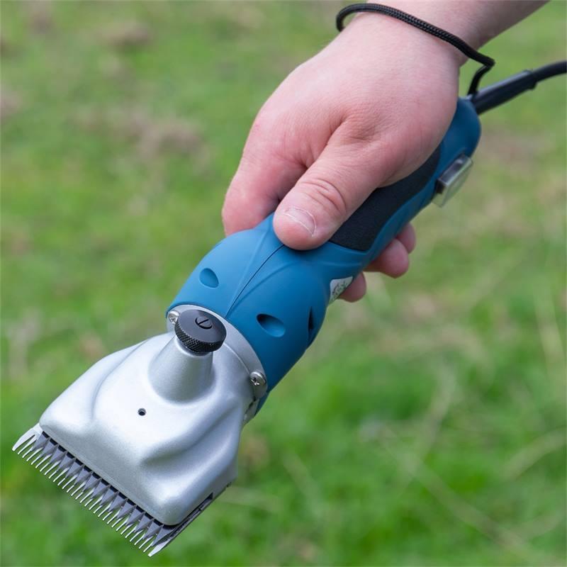 85286-4-tosatrice-voss-farming-easycut-per-cavalli-blu.jpg