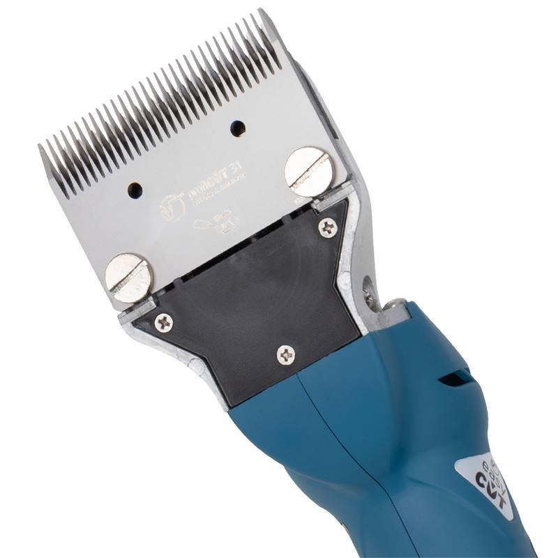85286-6-tosatrice-voss-farming-easycut-per-cavalli-blu.jpg