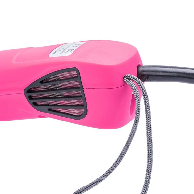 85305-7-voss.farming-proficut-horse-clippers-pink.jpg