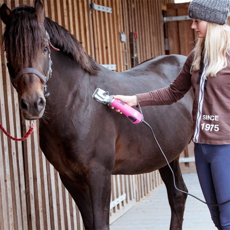 85305-8-voss.farming-proficut-horse-clippers-pink.jpg