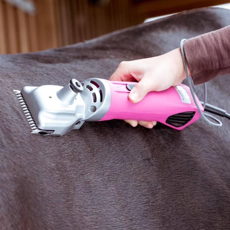 85305-9-voss.farming-proficut-horse-clippers-pink.jpg