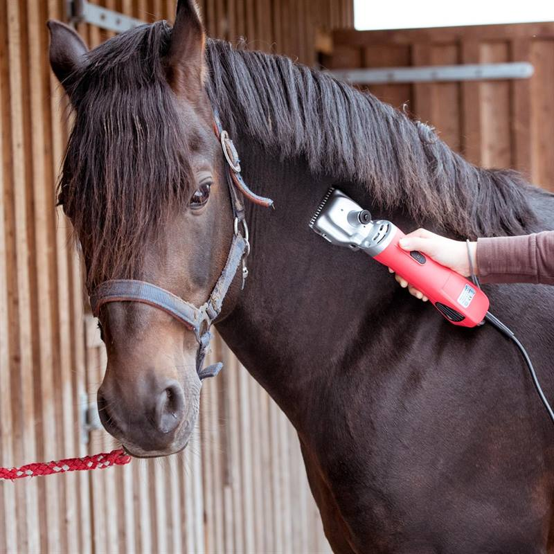 85306-9-voss.farming-proficut-horse-clippers-red.jpg