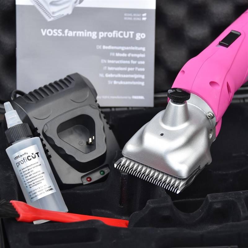 85347.uk-3-voss.farming-proficut-go-horse-clipper-cordless-battery-powered-pink.jpg