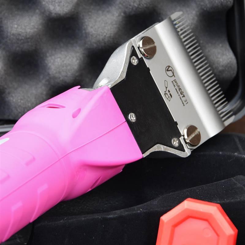85347.uk-4-voss.farming-proficut-go-horse-clipper-cordless-battery-powered-pink.jpg
