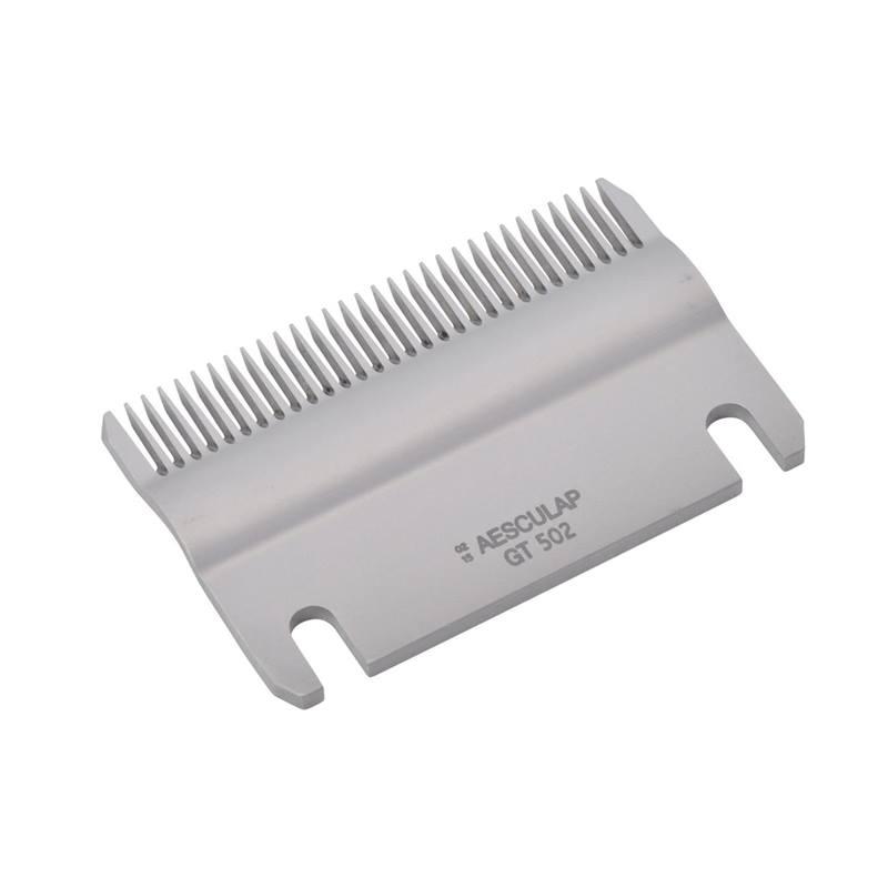 85516-replacement-bottom-blade-aesculap-gt-502.jpg
