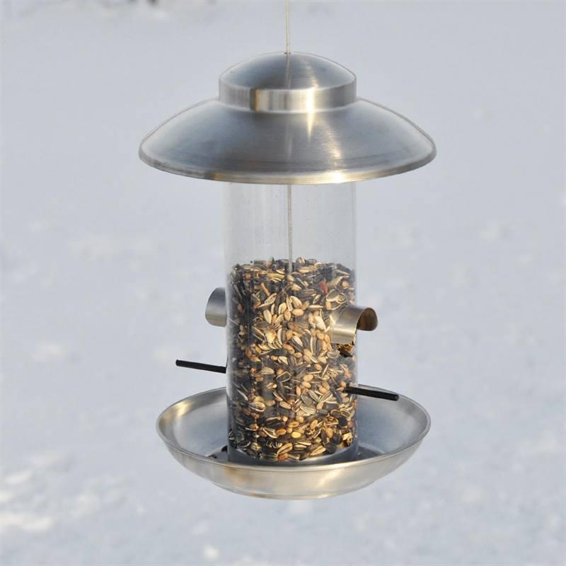 930100-bird-house-feeding-station-smllebird-small17-x-28cm-brushed-stainless-st-.jpg