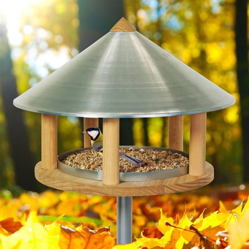 930124-bird-house-roskilde-danish-design-155cm-height-40-cm-diameter.jpg