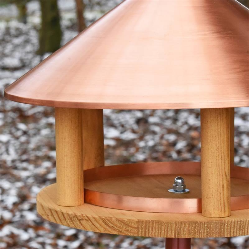 930126-6-casetta-per-uccelli-copenaghen-con-tetto-in-rame-design-danese-altezza-155-cm-con-palo-di-s
