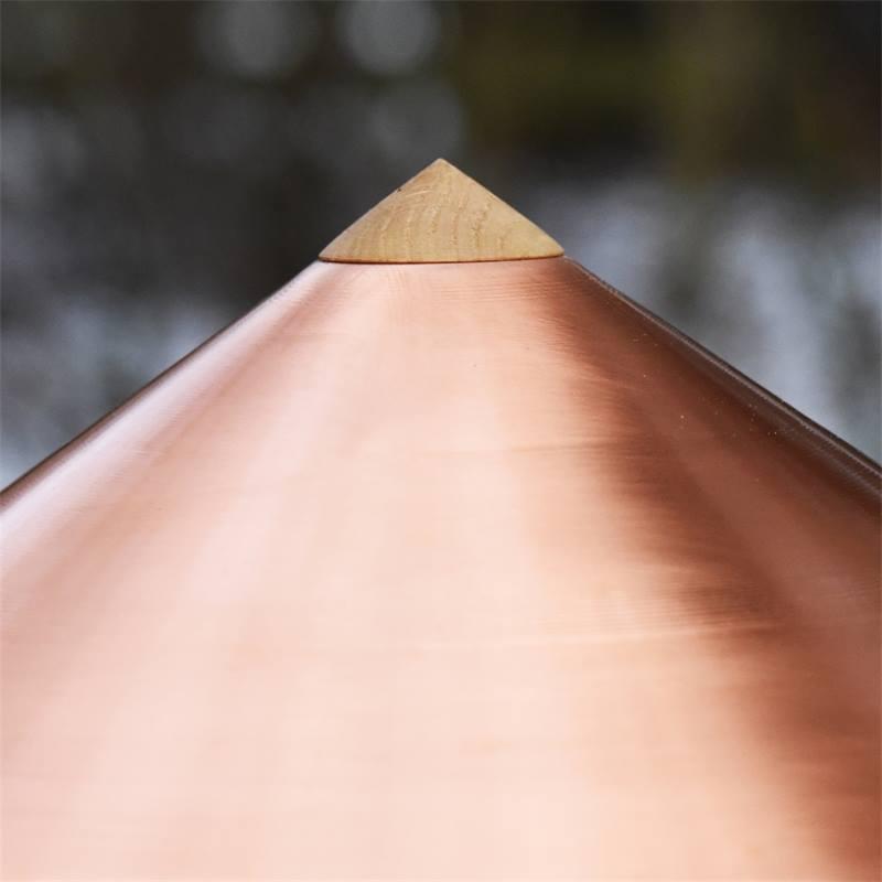 930126-7-casetta-per-uccelli-copenaghen-con-tetto-in-rame-design-danese-altezza-155-cm-con-palo-di-s