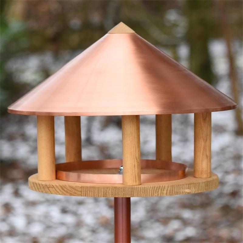 930126-8-casetta-per-uccelli-copenaghen-con-tetto-in-rame-design-danese-altezza-155-cm-con-palo-di-s