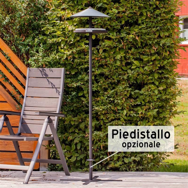 930133-10-casetta-per-uccelli-skagen-design-elegante-con-palo-di-sostegno.jpg