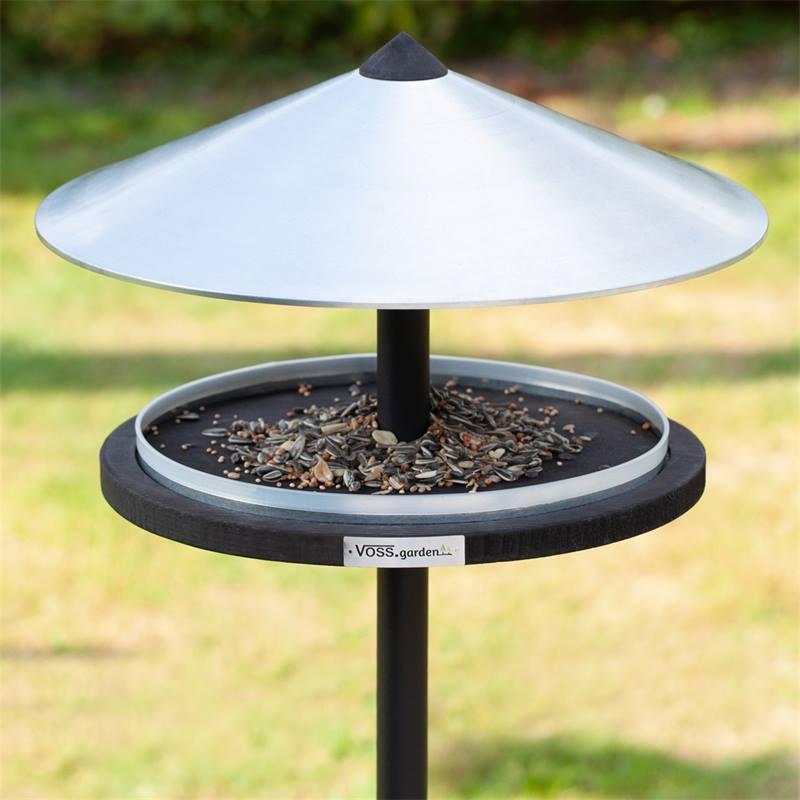 930133-5-casetta-per-uccelli-skagen-design-elegante-con-palo-di-sostegno.jpg
