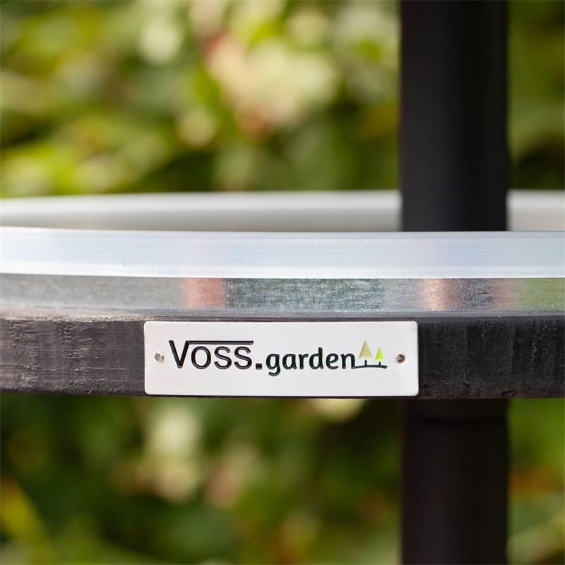 930133-6-casetta-per-uccelli-skagen-design-elegante-con-palo-di-sostegno.jpg