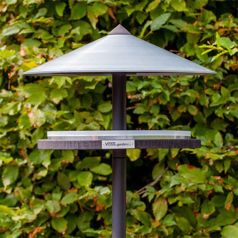930133-7-casetta-per-uccelli-skagen-design-elegante-con-palo-di-sostegno.jpg