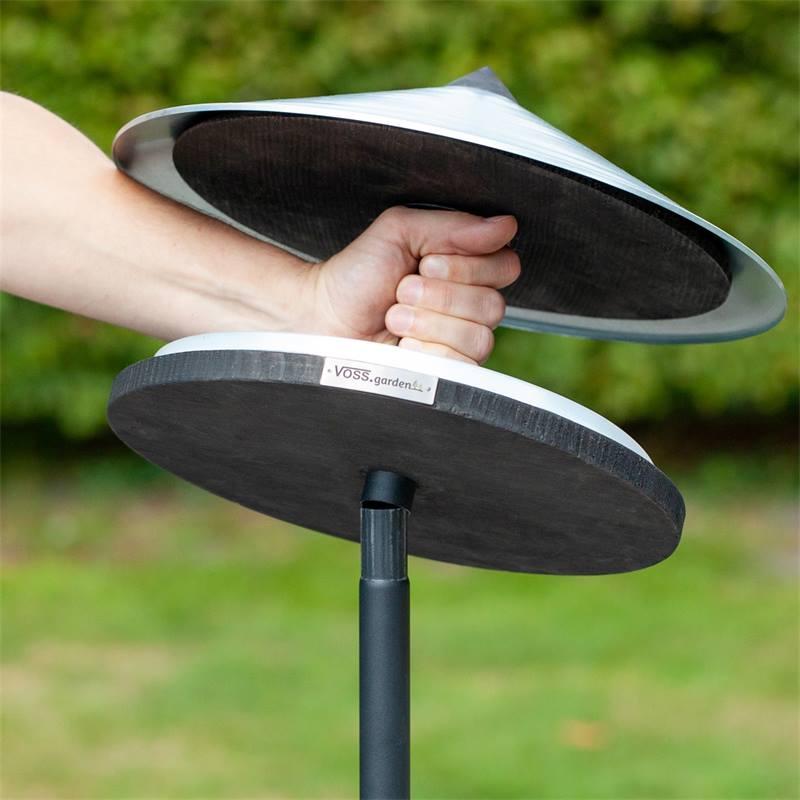 930133-8-casetta-per-uccelli-skagen-design-elegante-con-palo-di-sostegno.jpg