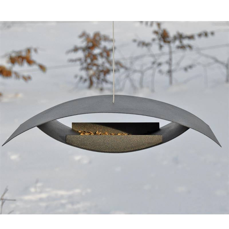 930140-bird-feeder-seagull.jpg