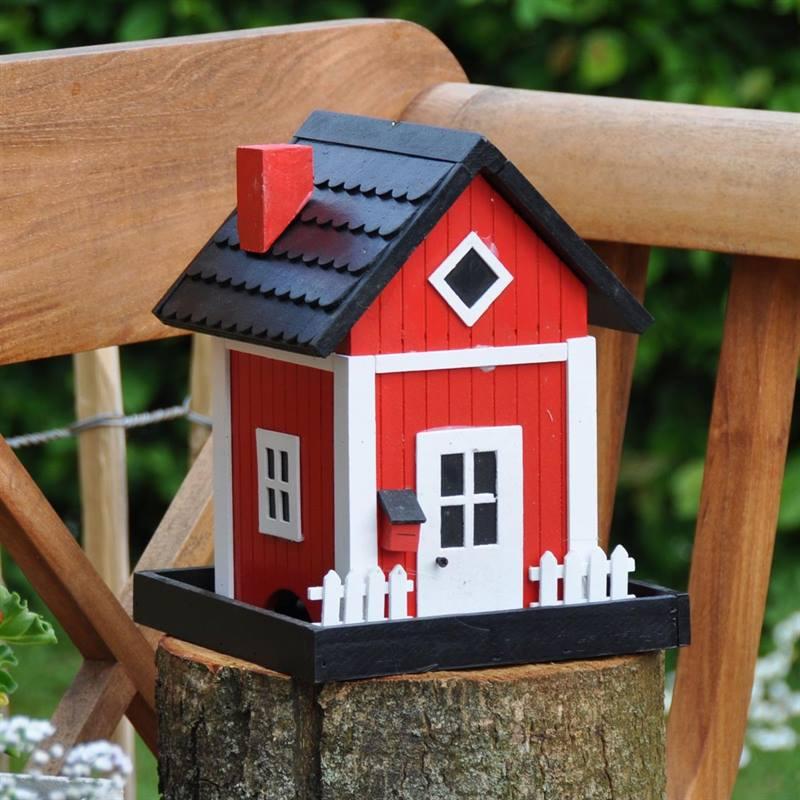 930161-Vogelhaus-Skagen-rot-Holzhaus-Futterhaus-Bauernstil-Gartendeko-4.jpg