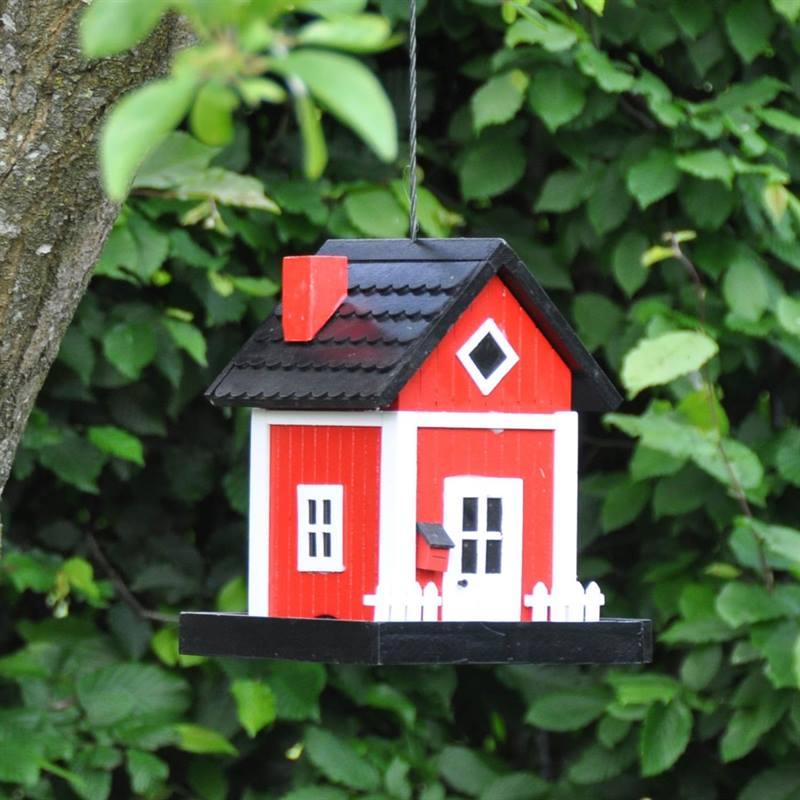 930161-Vogelhaus-Skagen-rot-Holzhaus-Futterhaus-Bauernstil-im-Baum-6.jpg