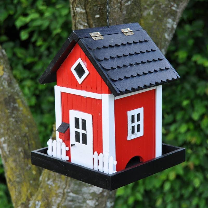930161-Vogelhaus-Skagen-rot-Holzhaus-Futterhaus-Bauernstil-im-Baum-haengend-3.jpg