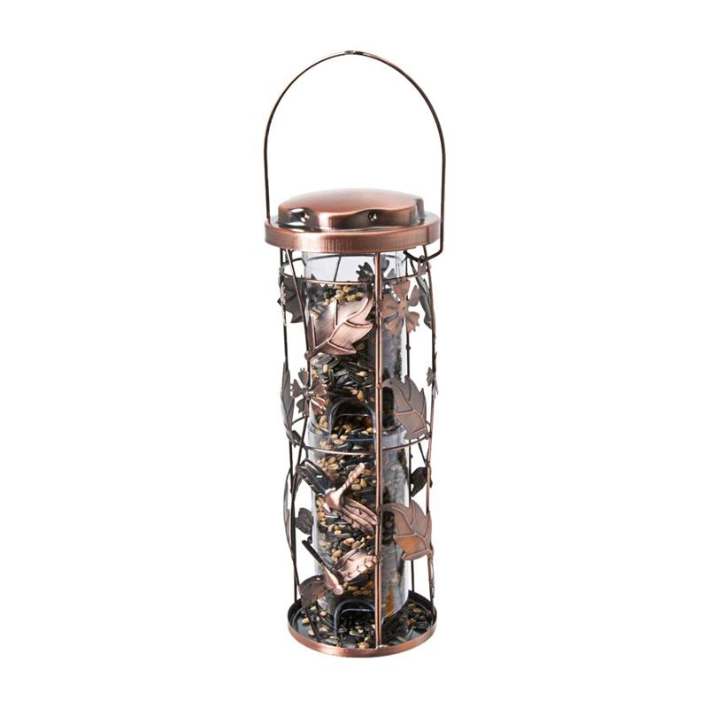 930220-perky-pet-birdscapes-copper-garden-bird-feeder-bird-house-in-autumnal-copper-design.jpg
