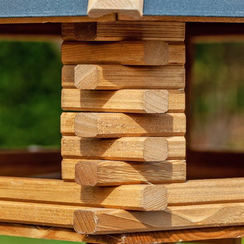 930300-10-cassetta-per-uccelli-tofta-voss.garden-in-legno-di-alta-qualita-e-con-tetto-in-metallo.jpg