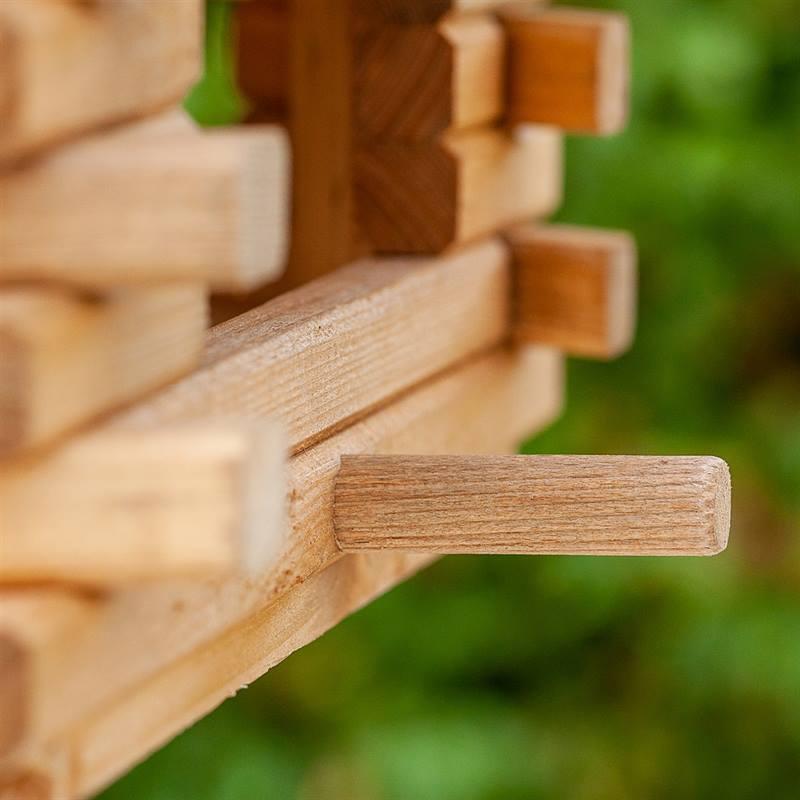 930300-6-cassetta-per-uccelli-tofta-voss.garden-in-legno-di-alta-qualita-e-con-tetto-in-metallo.jpg