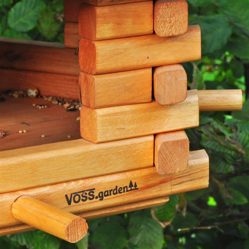 930305-4-Vogelhaus-Herbstlaub-aus-massivem-Holz-Voss.Garden.jpg
