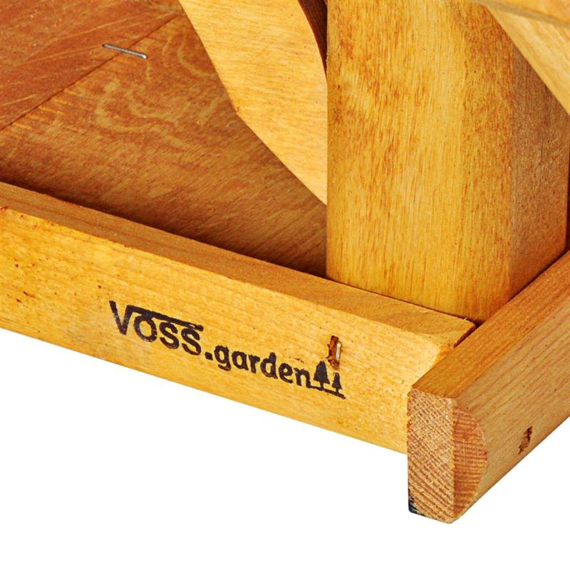 930310-4-Vogelhaus-fuer-den-Garten-aus-Holz.jpg