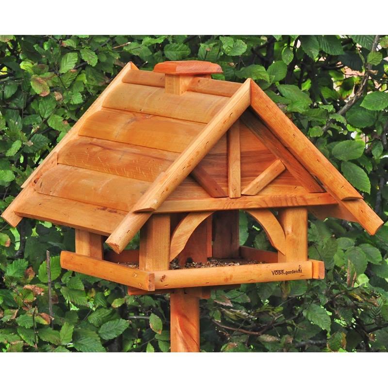 930310-Vogelhaus-Futterhaus-online-kaufen-guenstig.jpg