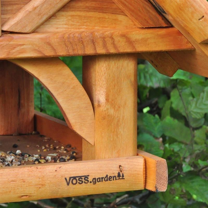 930310-Vogelhaus-VOSS.garden-qualitaets-Futterhaus.jpg