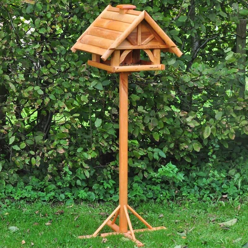 930310-Vogelhaus-aus-Holz-mit-Staender-Wintervogelhaus.jpg