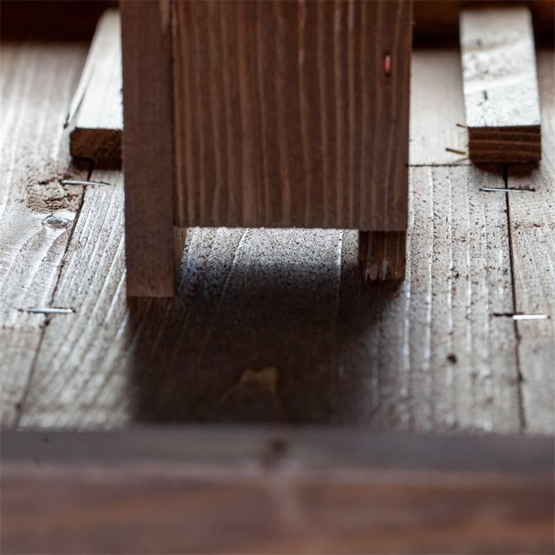 930311-10-casetta-per-uccelli-herte-voss-garden-con-palo-di-sostegno.jpg