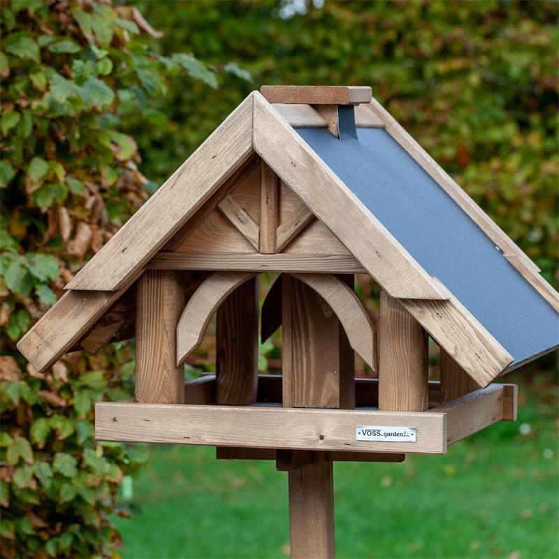 930311-12-casetta-per-uccelli-herte-voss-garden-con-palo-di-sostegno.jpg